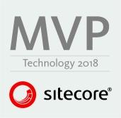 Sitecore_MVP_logo_Technology_2018.jpg