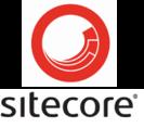 Sitecore Icon