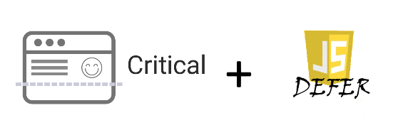 Critical_plus_defer